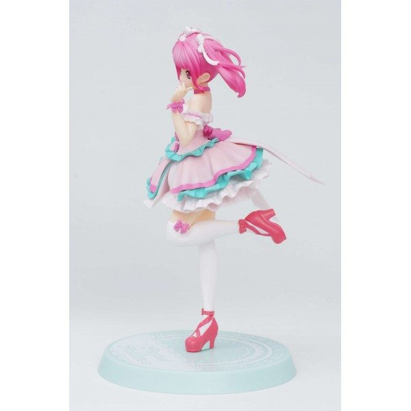 Sega Bang Dream Figure
