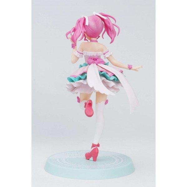 Sega Prize Figure Bang Dream