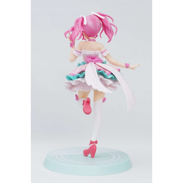 Sega Prize Figure Bang Dream