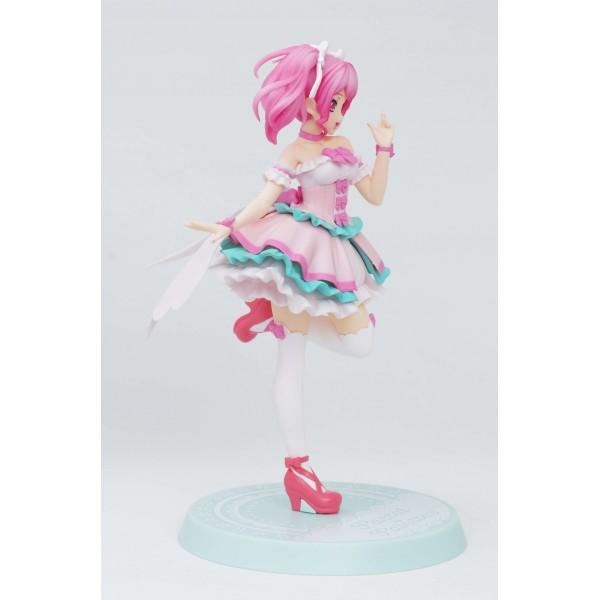 Sega Prize Figure Aya Maruyama