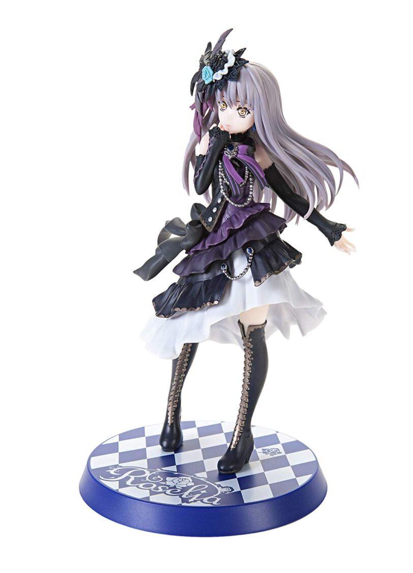 Sega Yukina Minato Figure