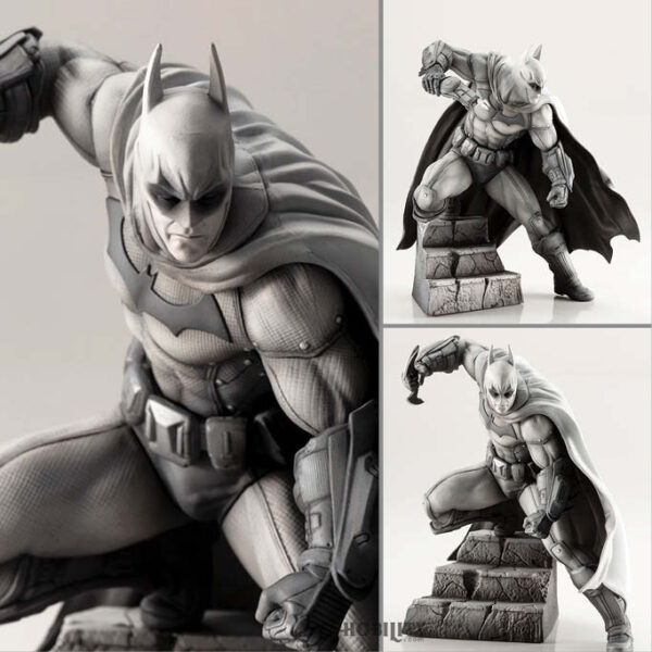 ARTFX Batman