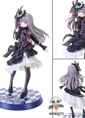 Bang Dream Yukina Minato Figure