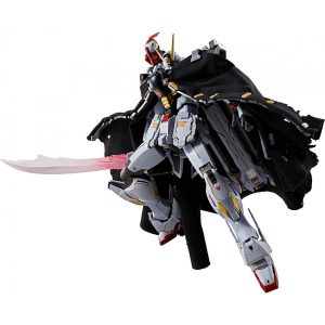 metal-build-crossbone-gundam-x1-575509.22