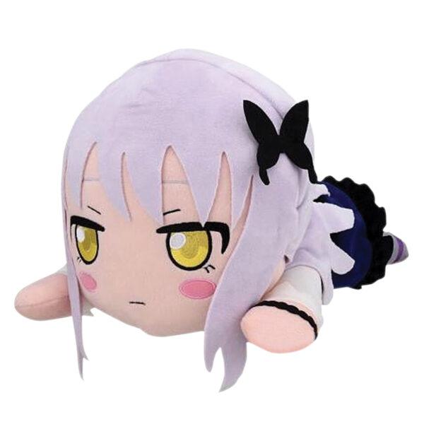 Bang Dream! Yukina Nesoberi