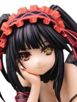 Date A Live Kurumi Tokisaki Figure