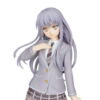 Bang Dream Yukina Figure