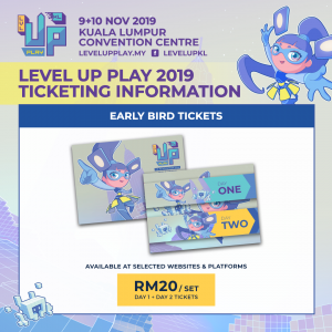 LVLupPLAY_EarlyBirdTicket_v2c