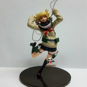 My Hero Academia - Toga Himiko