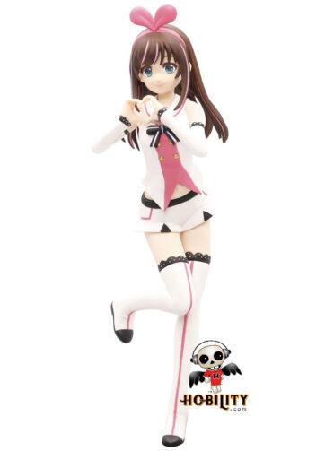 A.I Channel - Kizuna AI Original Figure