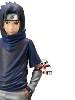 Naruto - Uchiha Sasuke