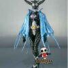 Kamen Rider OOO - Mezool Greeed