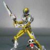 Kamen Rider W - Kamen Rider Accel