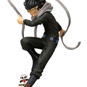 aMy Hero Academia - Aizawa Shota