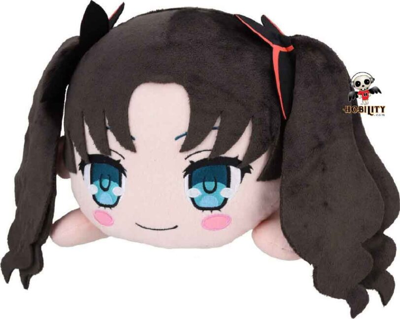 Fate/Extra: Last Encore: Rin Tohsaka
