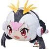 Kemono Friends: Royal Penguin