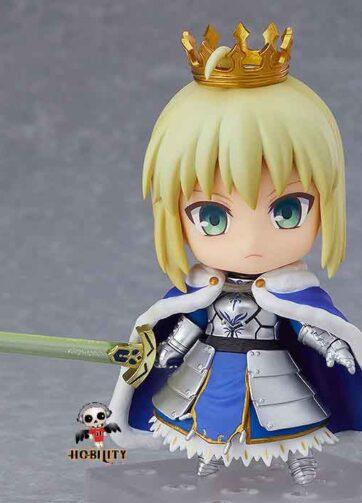 Fate/Grand Order - Saber/Altria Pendragon