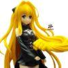To Love-Ru Darkness: Konjiki no Yami (Golden Darkness)