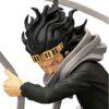 My Hero Academia - Aizawa Shota