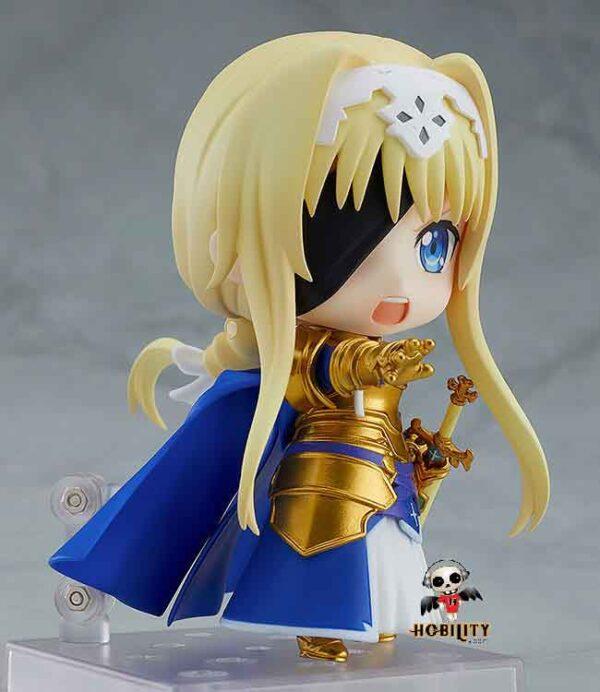 Sword Art Online Alicization - Alice