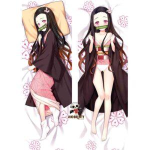 Demon Slayer - Nezuko