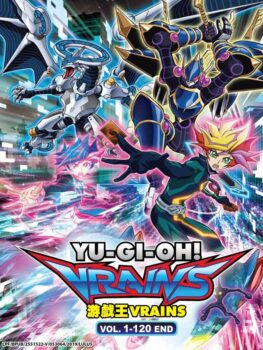 YU-GI-OH 游戏王