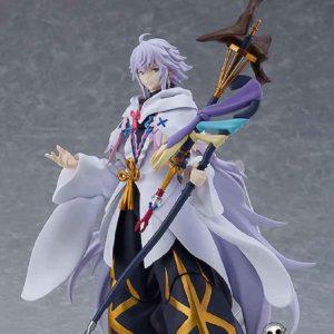 Fate/Grand Order - Merlin