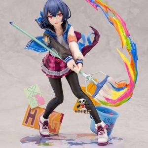 THE IDOLM@STER SHINY COLORS Rinze Morino