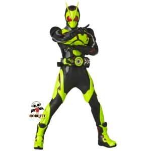 Kamen Rider ZERO-ONE Rising Hopper