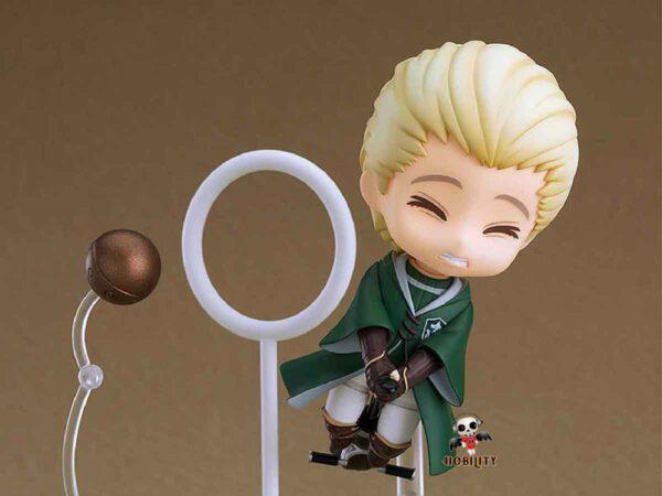 Harry Potter - Draco Malfoy