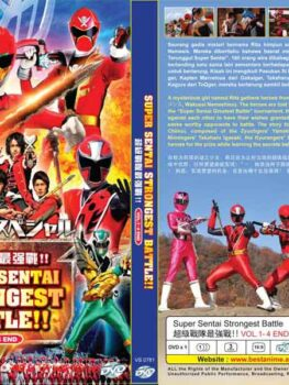 SuperSentaiStrongestBattle(VS0781)Inlay---Copy-(2)