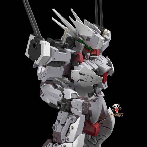 Frame Arms Izumo
