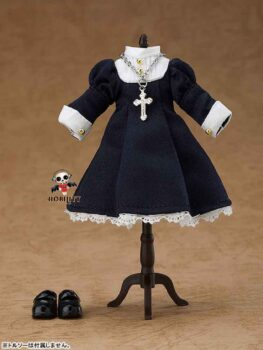 Nendoroid Doll Outfit Set Nun
