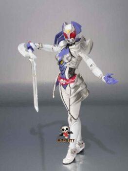 Kamen Rider Kiva-La