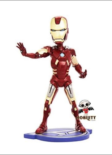 Marvel´s The Avengers: Iron Man