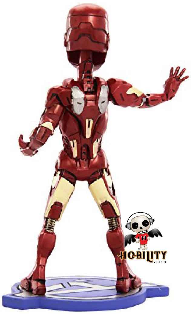 Marvel´s The Avengers: Iron Man
