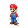 Jigsaw Puzzle 3D KumuKumu Puzzle - Super Mario (KM-05)