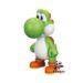 Jigsaw Puzzle 3D KumuKumu Puzzle - Super Mario: Yoshi (KM-07)