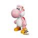Jigsaw Puzzle 3D KumuKumu Puzzle - Super Mario: Pink Yoshi (KM-08)