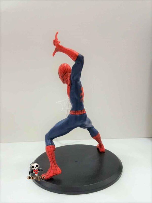 Spider-Man - Marvel Comics 80th Anniversary