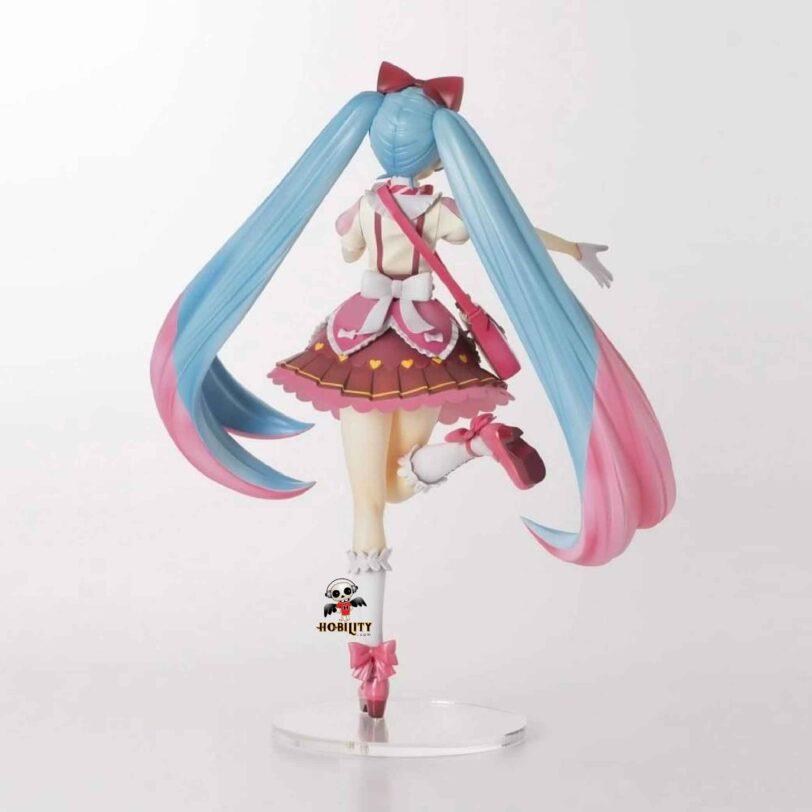 Hatsune Miku (Ribbon x Heart)
