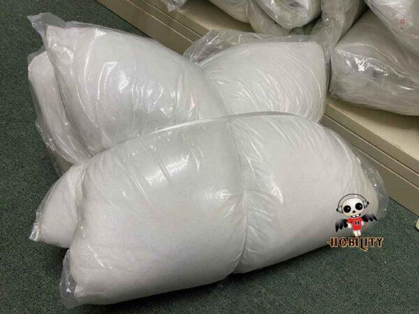 Dakimakura Pillow
