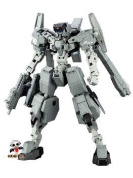 Frame Arms Type 34 Model 1B Jinrai