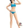 Styles Swimsuit Female body - Makoto