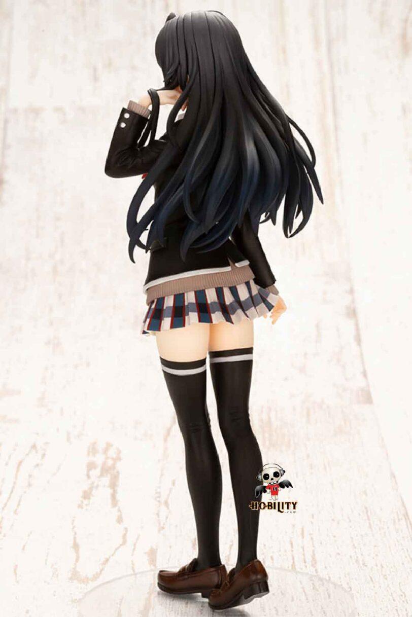 My Teen Romantic Comedy SNAFU. - Yukino Yukinoshita