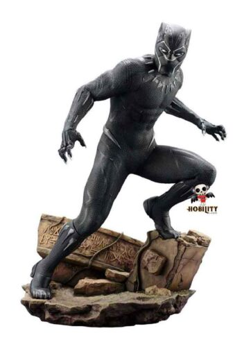 ARTFX Black Panther