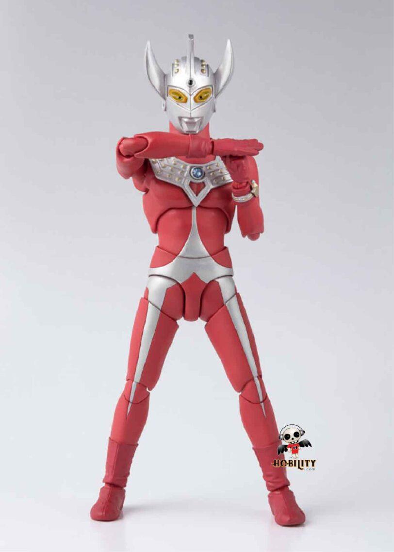 Ultraman Taro