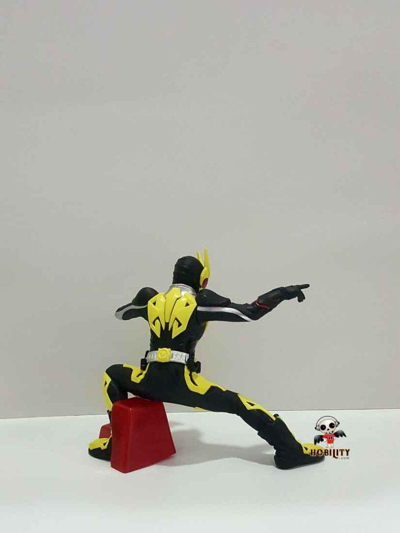 Kamen Rider Zero-One Rising Hopper