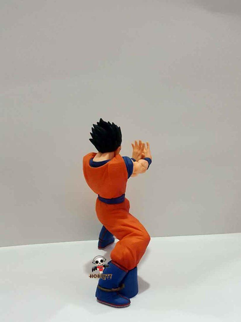 Dragon Ball Super - Son Gohan