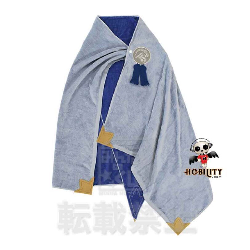 Minna no Kuji - Towel no Jin Vol. 4【Touken Ranbu -ONLINE-】